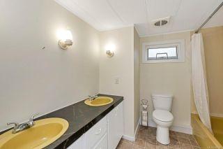 Photo 29: 12 7021 W Grant Rd in : Sk John Muir Manufactured Home for sale (Sooke)  : MLS®# 862847