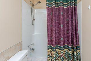 Photo 22: 13806 75 Street in Edmonton: Zone 02 House Half Duplex for sale : MLS®# E4261057