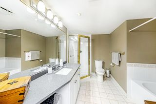 """Photo 24: 706 739 PRINCESS Street in New Westminster: Uptown NW Condo for sale in """"BERKLEY PLACE"""" : MLS®# R2609969"""