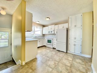 Photo 13: 116 Wright Crescent in Biggar: Residential for sale : MLS®# SK871376