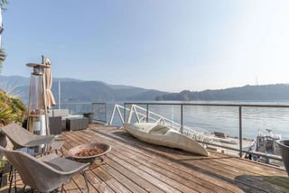 """Photo 33: 5025 INDIAN ARM in North Vancouver: Deep Cove House for sale in """"DEEP COVE"""" : MLS®# R2506418"""
