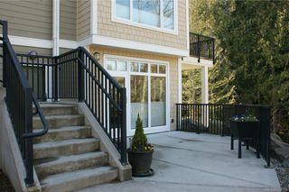 Photo 6: 102 590 Bezanton Way in Colwood: Co Latoria Condo for sale : MLS®# 839510