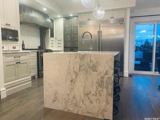 Photo 10: 2903 CRANBOURN Crescent in Regina: Windsor Park Residential for sale : MLS®# SK870848