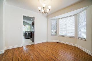 """Photo 5: 140 28 RICHMOND Street in New Westminster: Fraserview NW Townhouse for sale in """"CASTLE RIDGE"""" : MLS®# R2514701"""