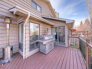 Photo 38: 99 BERNARD Court NW in Calgary: Beddington Heights Detached for sale : MLS®# C4215187