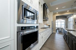 Photo 10: 106 Waters Edge Drive: Heritage Pointe Detached for sale : MLS®# A1059034