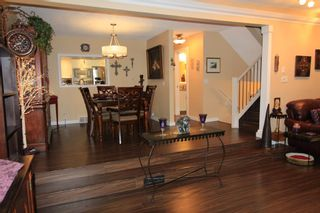Photo 11: 14 448 Strathcona Drive SW in Calgary: Strathcona Park Row/Townhouse for sale : MLS®# A1062533