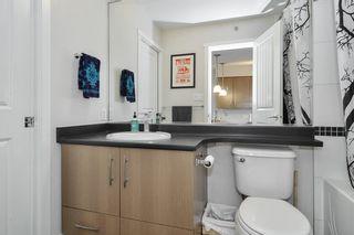 """Photo 16: 308 22290 NORTH Avenue in Maple Ridge: West Central Condo for sale in """"Solo"""" : MLS®# R2536610"""