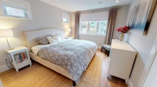 Photo 10: 369 E 28TH Avenue in Vancouver: Main House for sale (Vancouver East)  : MLS®# R2515550