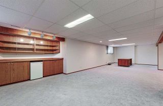 Photo 24: 200 COUNTRY CLUB Point in Edmonton: Zone 22 Attached Home for sale : MLS®# E4236589