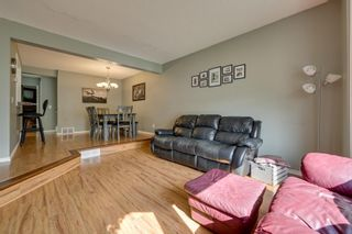 Photo 7: 5206 57 Street: Beaumont House for sale : MLS®# E4253085
