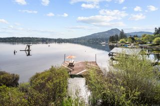 Photo 16: 2175 Angus Rd in : ML Shawnigan House for sale (Malahat & Area)  : MLS®# 875234