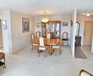 """Photo 4: 804 1250 QUAYSIDE Drive in New Westminster: Quay Condo for sale in """"PROMENADE"""" : MLS®# R2500975"""