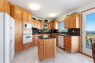 Photo 16: 3483 Redden Rd in : PQ Fairwinds House for sale (Parksville/Qualicum)  : MLS®# 873563
