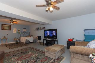 Photo 12: 12250 218 Street in Maple Ridge: West Central House for sale : MLS®# R2211741