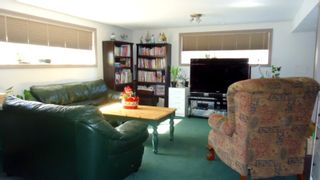 """Photo 13: 1151 AXEN Road in Squamish: Brackendale House for sale in """"Brackendale"""" : MLS®# R2047155"""