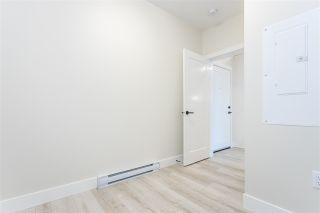 "Photo 18: 505 22638 119 Avenue in Maple Ridge: East Central Condo for sale in ""BRICKWATER THE VILLAGE"" : MLS®# R2522249"