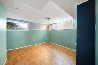Photo 33: 5403 Dalhart Road NW in Calgary: Dalhousie Detached for sale : MLS®# A1144585
