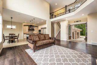 Photo 6: 4405 KENNEDY Cove in Edmonton: Zone 56 House for sale : MLS®# E4250252