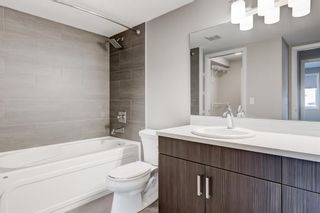 Photo 21: 3311 450 Kincora Glen Road NW in Calgary: Kincora Apartment for sale : MLS®# A1060939