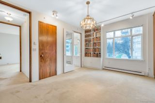 """Photo 13: 42 1386 NICOLA Street in Vancouver: West End VW Condo for sale in """"Kensington Place"""" (Vancouver West)  : MLS®# R2425040"""