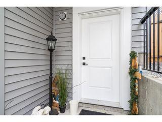 "Photo 33: 11036 240 Street in Maple Ridge: Cottonwood MR House for sale in ""Meadowlane"" : MLS®# R2599191"