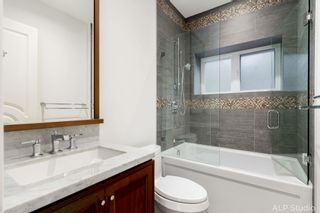 Photo 35: 5730 HUDSON Street in Vancouver: South Granville House for sale (Vancouver West)  : MLS®# R2595308