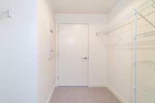 """Photo 20: 202 5289 CAMBIE Street in Vancouver: Cambie Condo for sale in """"CONTESSA"""" (Vancouver West)  : MLS®# R2534945"""