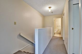 Photo 14: 3442 COPELAND Avenue in Vancouver: Champlain Heights Townhouse for sale (Vancouver East)  : MLS®# R2611646