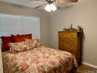 Photo 10: Condo for sale : 3 bedrooms : 1107 Downing Avenue in Chico