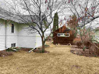 Photo 5: 10012 104 Street: Westlock House for sale : MLS®# E4239198