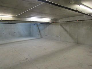 Photo 2: 1540 West 2nd in Vancouver: Commercial for lease : MLS®# C8011448