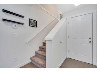 """Photo 6: 44 101 FRASER Street in Port Moody: Port Moody Centre Townhouse for sale in """"CORBEAU by MOSAIC"""" : MLS®# R2597138"""
