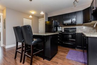 """Photo 5: 305 30525 CARDINAL Avenue in Abbotsford: Abbotsford West Condo for sale in """"Tamarind Westside"""" : MLS®# R2195619"""