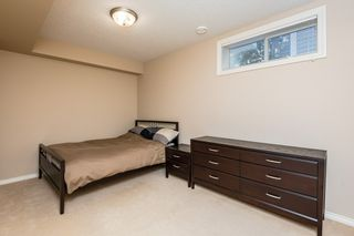 Photo 38: 1576 Hector Road in Edmonton: Zone 14 House for sale : MLS®# E4228128