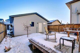 Photo 28: 39 WALDEN Road SE in Calgary: Walden Detached for sale : MLS®# A1062260