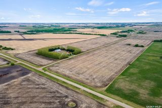 Photo 3: MOHR ACREAGE, Edenwold RM No. 158 in Edenwold: Residential for sale (Edenwold Rm No. 158)  : MLS®# SK844319