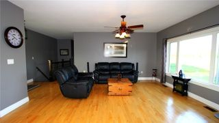 Photo 8: 764 Regional Rd 12 Road in Brock: Rural Brock House (Bungalow-Raised) for sale : MLS®# N3883767