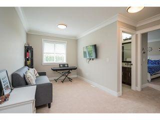 Photo 27: 16062 28A Avenue in Surrey: Grandview Surrey House for sale (South Surrey White Rock)  : MLS®# R2581734