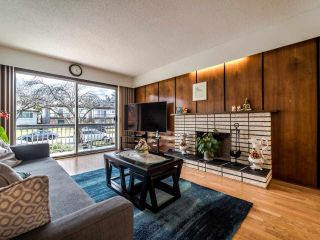 Photo 5: 4755 BEATRICE Street in Vancouver: Victoria VE House for sale (Vancouver East)  : MLS®# R2554309