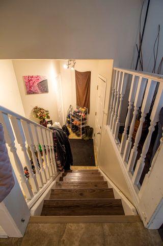 Photo 13: 988 13 Street: Cold Lake House Half Duplex for sale : MLS®# E4249327
