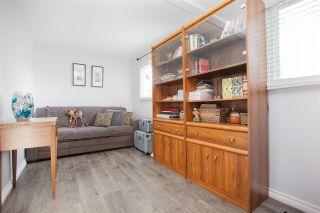 Photo 21: 357 Kirkpatrick Crescent in Edmonton: Zone 29 House for sale : MLS®# E4230880