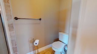 Photo 37: 24 OVERTON Place: St. Albert House for sale : MLS®# E4254889