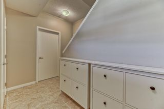 Photo 3: 539 Panatella Walk NW in Calgary: Panorama Hills Row/Townhouse for sale : MLS®# A1125854