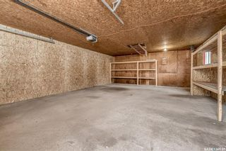 Photo 31: 721 12th Avenue Southwest in Moose Jaw: Westmount/Elsom Residential for sale : MLS®# SK873754