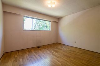 "Photo 12: 1836 E 36TH Avenue in Vancouver: Victoria VE House for sale in ""VICTORIA"" (Vancouver East)  : MLS®# R2369560"