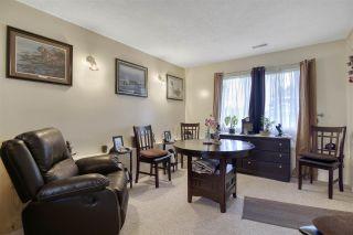 Photo 5: 11981 74 Avenue in Delta: Scottsdale House for sale (N. Delta)  : MLS®# R2471710