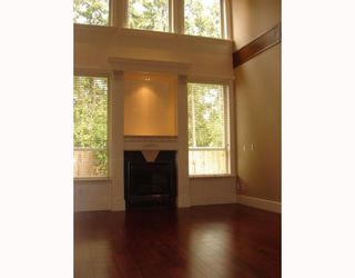 Photo 8: 7520 LINDSAY Road in Richmond: Granville House for sale : MLS®# V781016