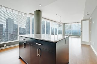 Photo 15: 1709 888 4 Avenue SW in Calgary: Downtown Commercial Core Apartment for sale : MLS®# A1109615