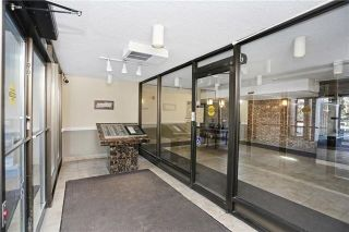 Photo 2: 707 8 Fead Street: Orangeville Condo for sale : MLS®# W4149756